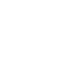 Joe´s Star buletrier